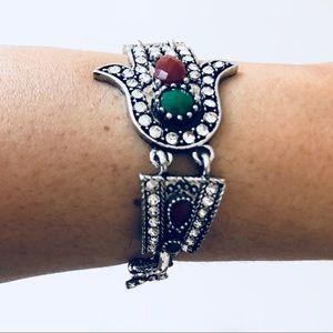 Jewelry - New Turkish Bracelet.